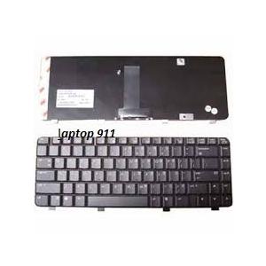 bàn phím laptop hp 520