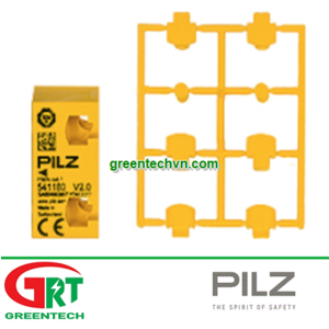 541180   Pilz   Actuator; Series: PSEN cs4.1; IP6K9K   Pilz VietNam