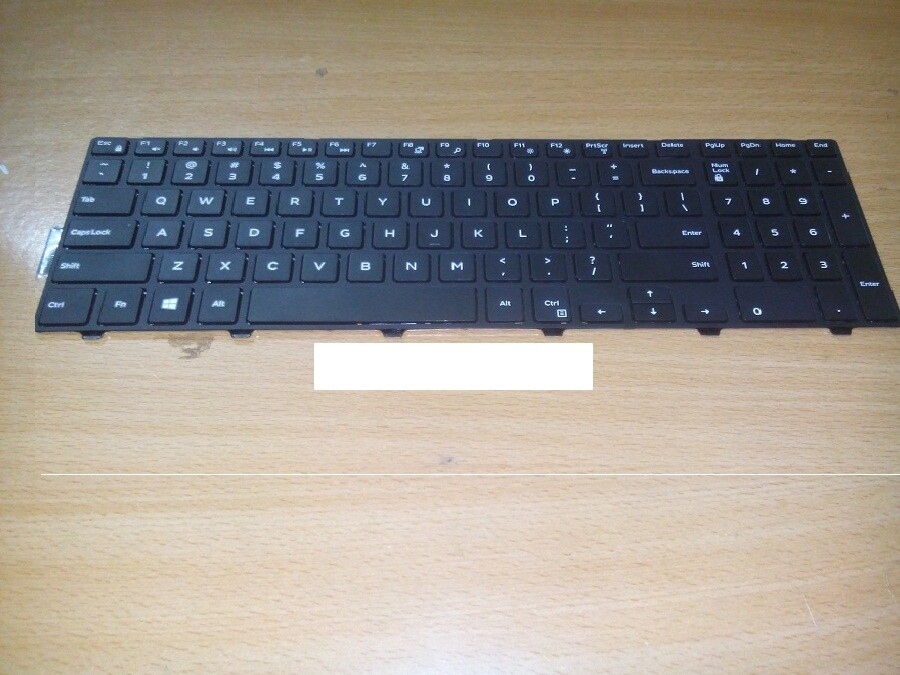 bàn phím laptop Dell inprision 14 5448