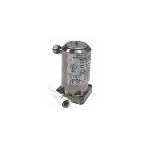metrix vietnam, ST5484E-151-513-00, ST5484E-151-534-00, Vibration Transmitters metrix