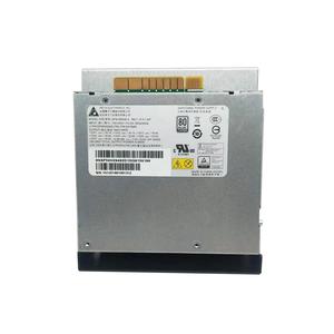 Bộ nguồn 54Y8980 690W Server Lenovo P720 P520 DPS-690AB A