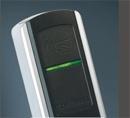 Khóa kỹ thuật số Adel 5500U, khóa số, vân tay, thẻ cảm ứng