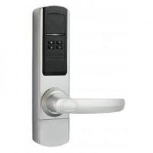 Khóa kỹ thuật số Adel-iDLK 5600, khóa số