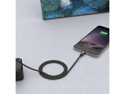 Cáp sạc Iphone (Lightning) USB 3.0