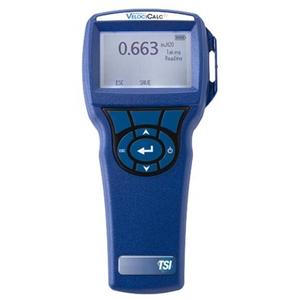 Máy đo áp suất vi sai 5825 TSI