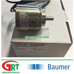 58K5G24C12/13H05 | Baumer | 58K5G24C12/13H05 | Encoder Baumer | Bộ mã hóa vòng quay | Baumer Vietnam