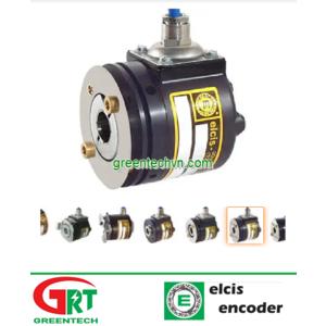 59 series | Elcis Motor rotary | động cơ quay | Motor rotary | Elcis ViệtNam