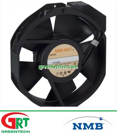 5915PC-23TB30-A00 | NMB 5915PC-23TB30-A00 | Quạt tản nhiệt NMB | NMB Vietnam