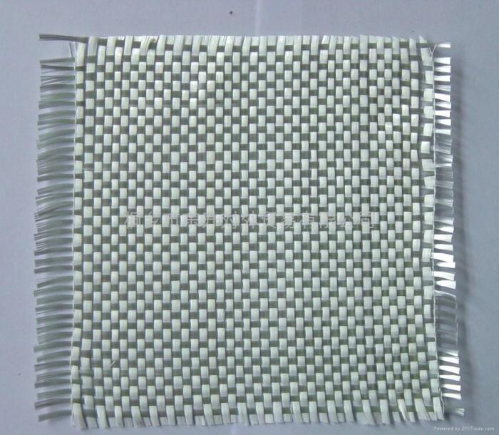 vải thủy tinh China