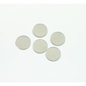 6.1448.020 Màng chắn Septum 16mm, 5 pieces (Metrohm – Thụy Sỹ)