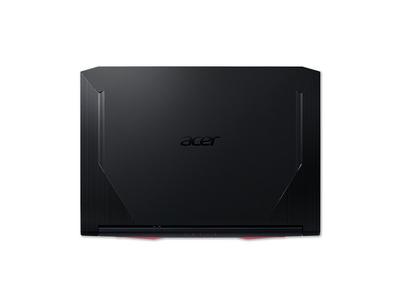 Acer Nitro 5 AN515-55 - Core i5 10300H / 2.5 GHz - GF GTX1650- 8GB RAM - 256 GB SSD Mới 100%