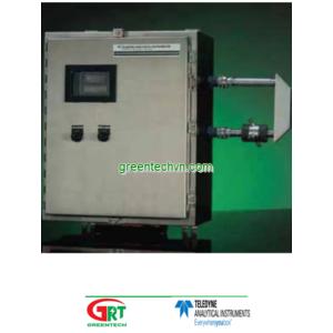 6000 Series | Process photometer | Quy trình quang kế | TELEDYNE Vietnam
