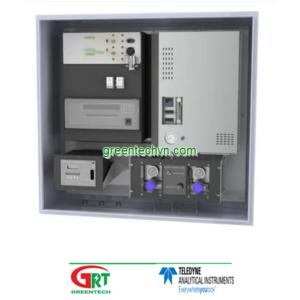 6000TSL / 6400-TSL | Sulfur analyzer | Máy phân tích lưu huỳnh | TELEDYNE Vietnam