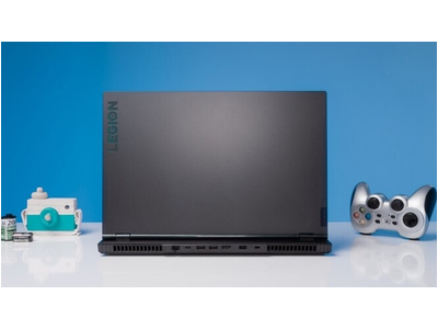 LENOVO LEGION 5P | i7-10750H | 16G | 512G | 15.6in FHD IPS RGB | GTX 1660Ti - 6G (NEW )