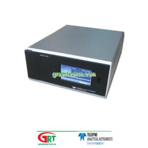 6400T / 6400E | Sulfur analyzer | Máy phân tích lưu huỳnh | TELEDYNE Vietnam