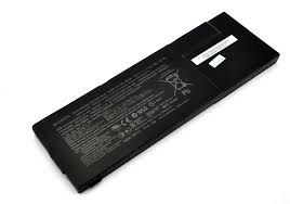 Pin Sony BPS24 ZIN VPC-SA, SB, SC, SD, SE, SVS Series