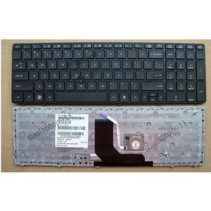 Bàn Phím laptop HP 6560B, 6570B