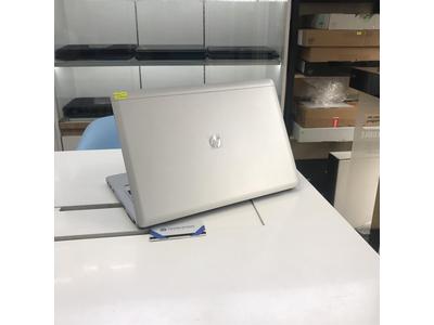 HP Elitebook 9470M (Core i7-3687U | Ram 8GB | SSD 256GB | 14 inch HD)