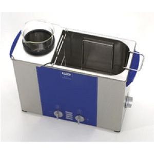 Bể rửa siêu âm Elma S90H