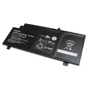 Pin Sony BPS34 SVF14A, SVF15A