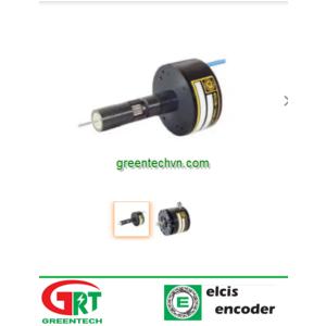 68BL, 68LL | Elcis rotary encoder | bộ mã hóa quay | rotary encoder | Elcis ViệtNam