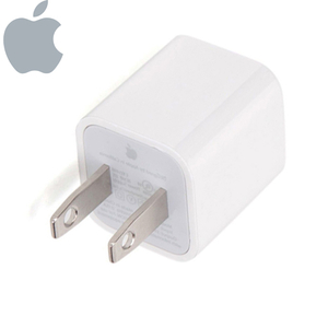 Sạc Apple iPhone (Foxconn)
