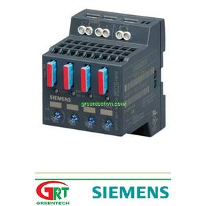 6EP1961-2BA00 | Siemens |6EP1961-2BA00 – Bộ nguồn SITOP select Diagnos | Siemens Vietnam