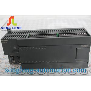 PLC SIEMENS 6ES7216-2BD23-0XB8