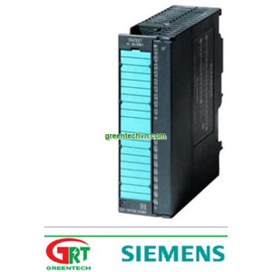 6ES7332-5HF00-0AB0 | Siemens | Module ngõ ra Analog 6ES7332-5HF00-0AB0 | Siemens Vietnam