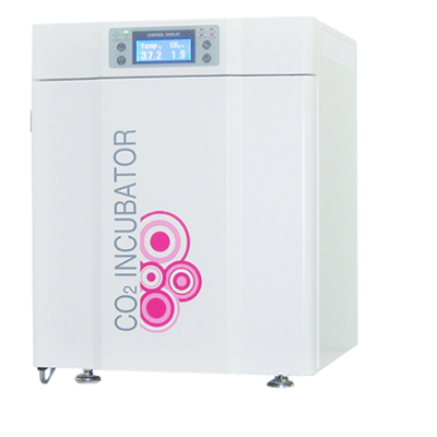 Tủ ấm CO2- WS-180CA/ 180 Lit