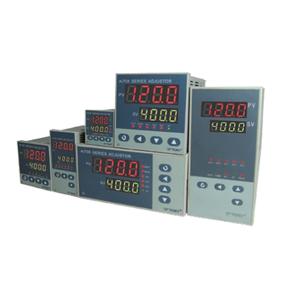 Bộ Điều Khiển Nhiệt Độ - Model 708-12-SC18