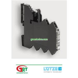 716416.002.1   Load monitoring module   Mô-đun giám sát tải   Lutze Việt Nam