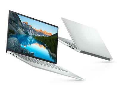 Dell Inspiron 7490   i7-10510U   512GB SSD   8GB RAM   14in FHD   NEWSEAL Mới 100%