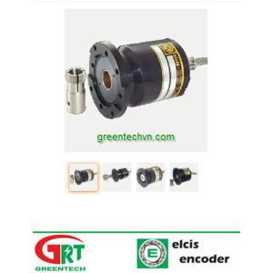 72, 72A, 72E, 72R | Elcis Motor rotary | động cơ quay | Motor rotary | Elcis ViệtNam