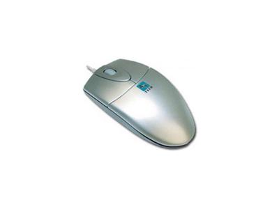 MOUSE A4TECH 720U OPTICAL (Chuột quang cổng USB)
