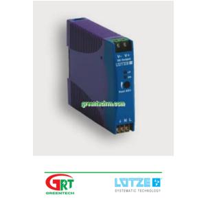 728761   Regulated power supply   Cung cấp điện điều tiết   Lutze Việt Nam