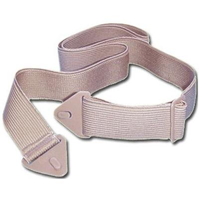 Dây nịt Adapt Ostomy Belts 7300