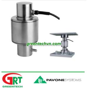 740 | Pavone Sistemi 740 | Cảm biến lực nén | Compression load cell | Pavone Sistemi Vietnam