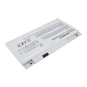 Pin Sony BPS33 SVT-14 SVT-15 T14 T15