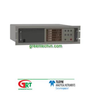 7500Z / 7600Z Series | Sulfur analyzer | Máy phân tích lưu huỳnh | TELEDYNE Vietnam