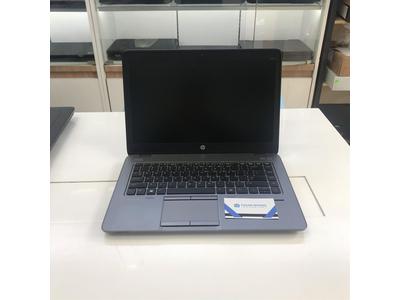 HP Elitebook 840 G2 (Core i7-5600U   Ram 4GB   SSD 128GB   14 inch HD