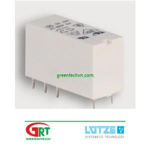 770100   Switching relay module  Chuyển đổi mô-đun rơle  Leutze Việt Nam