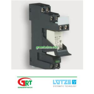 770140   Switching relay module   Chuyển đổi mô-đun rơle   Leutze Việt Nam