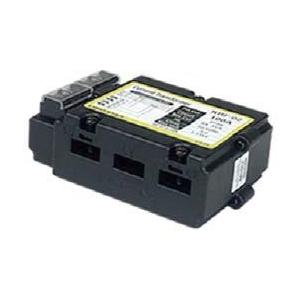 Biến dòng đo lường KBF-02 (Tỷ số biến dòng:100/5A; 120/5A, 150/5A; 200/5A)