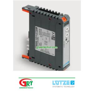 779000.1111   Load monitoring module   Mô-đun giám sát tải   Lutze Việt Nam
