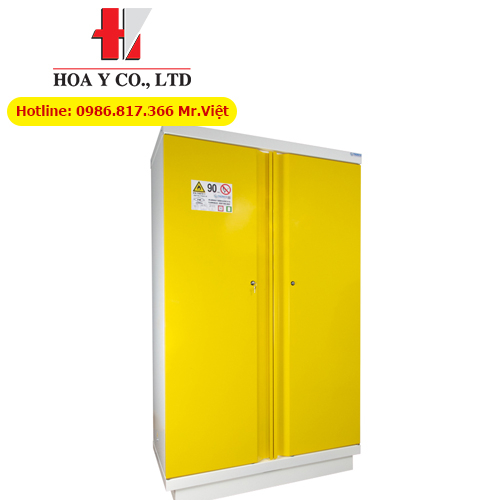 Tủ an toàn chống cháy 105 phút 795+PJE ECOSAFE