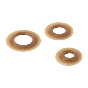 Vòng bảo vệ da chống loét lồi tròn Hollister 79520/ 79530/ 79540