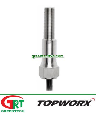 7G-1356T-B2   Topworx 7G-1356T-B2   Limit switch   Công tắc giới hạn cho box P1000035491/F   Topworx