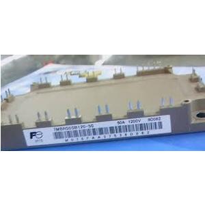 7MBR50SB120-60 , IGBT 7MBR50SB120-60 cung cấp IGBT Fuji