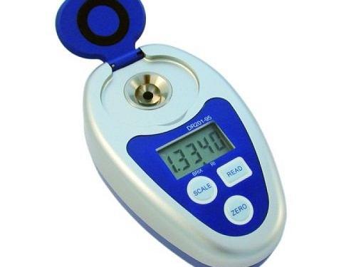 Khúc xạ kế cầm tay Model DR201-95/DR201-95OE
